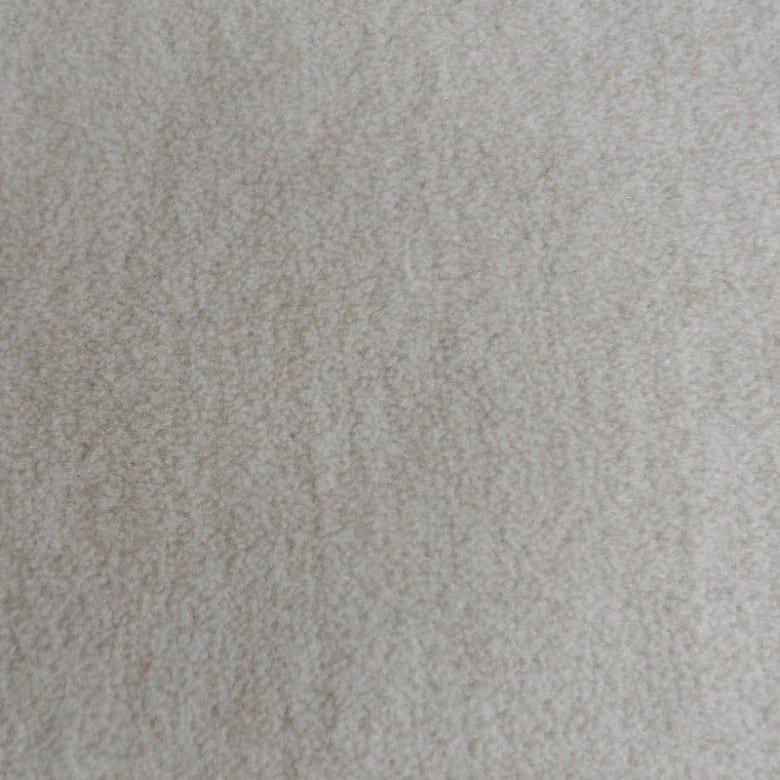 Vorwerk Bolero 8F89 - Teppichboden Vorwerk Bolero