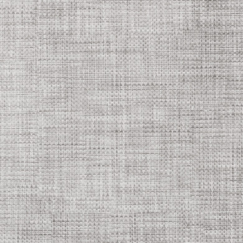 Tweed%20LightGrey_2.jpg
