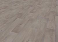 Vorschau: RS24249_timber_honey_persp_view-lpr.jpg