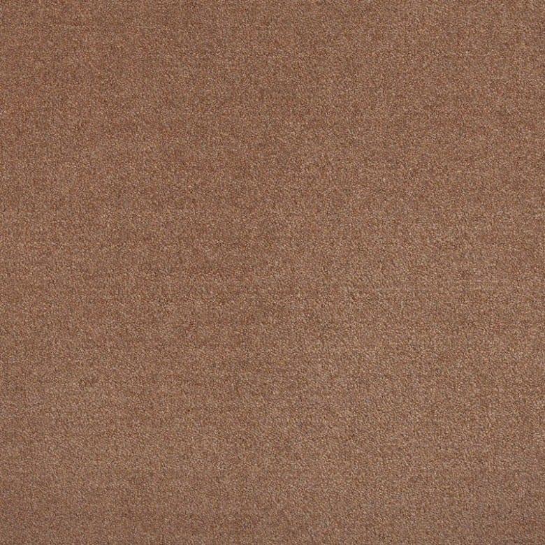 Ideal Caresse 964 - Teppichboden Ideal Caresse