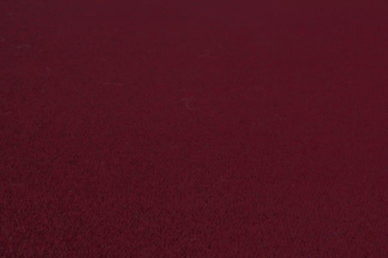Ideal Caresse 950 - Teppichboden Ideal Caresse