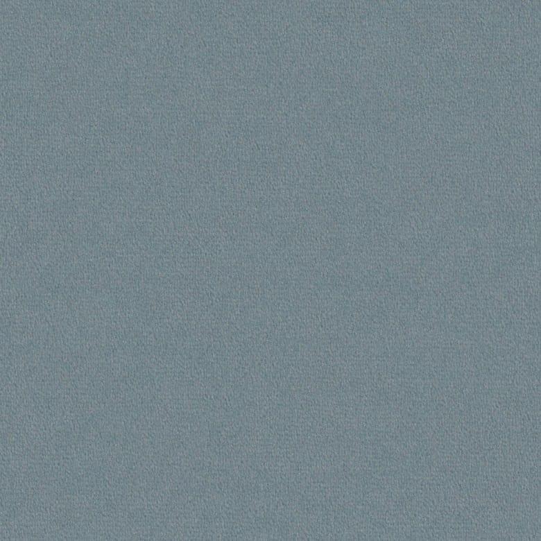 Vorwerk Nerz 4F22 - Teppichboden Vorwerk Nerz