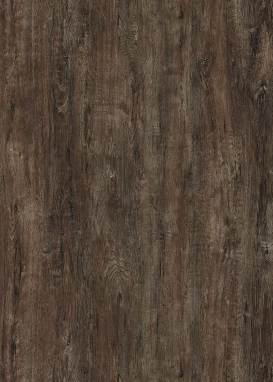 24707000-Country-Oak-Brown.jpg