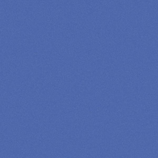 Bevorzugt PVC-BODEN unifarben günstig & sicher kaufen TT52