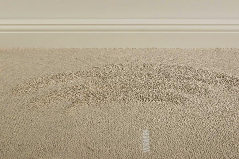 Vorwerk Safira 8H72- Teppichboden Vorwerk Safira