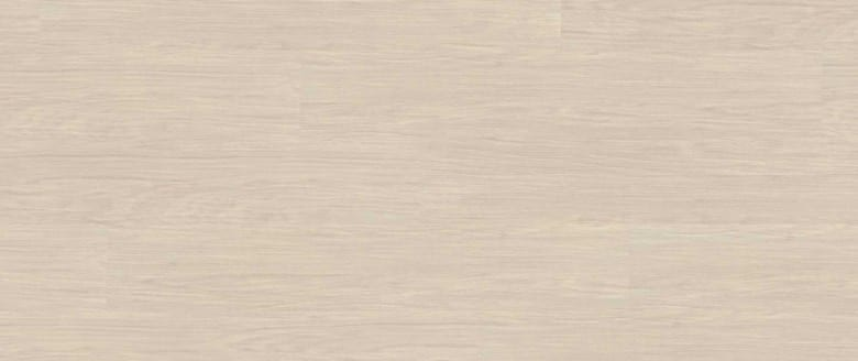 Wineo Purline 1500 wood L - Supreme Oak Natural - PL068C - Room Up - Front