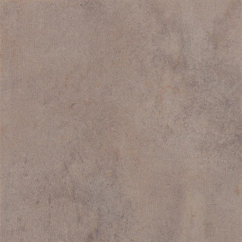 Texline HQR Karonga Moka - Gerflor PVC Boden
