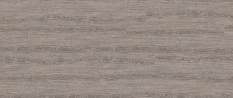 Lund Dusty Oak - Wineo 800 Wood XL Vinyl Planken