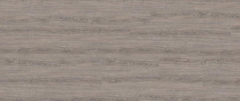 Lund Dusty Oak - Wineo 800 Wood XL Vinyl Planke zum Klicken