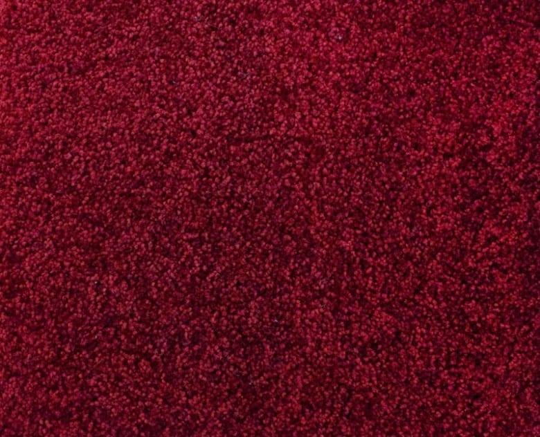 AW Carissima 11 - Teppichboden Associated Weavers Carissima