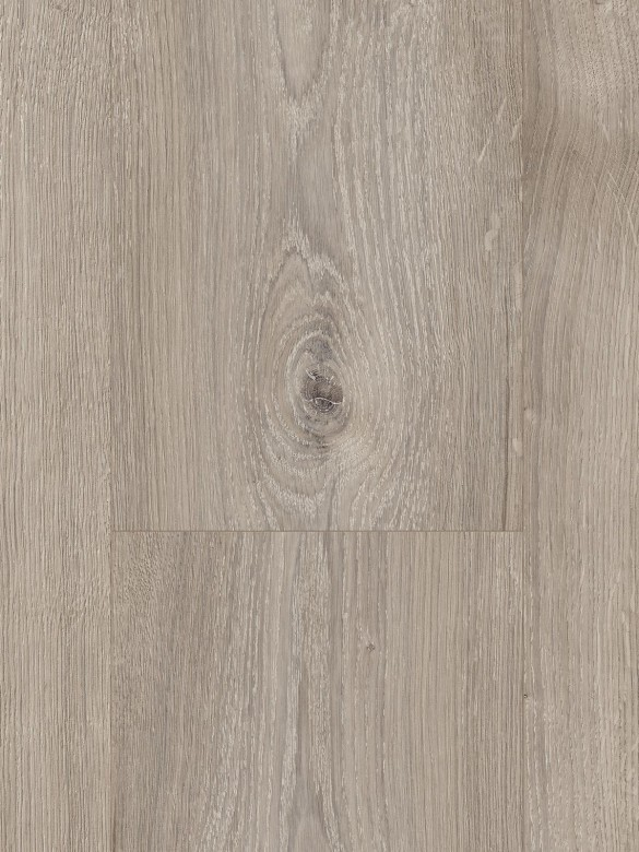 Parador-Classic-1070-Eiche-Valere-perlgrau-gek-lkt-Naturstruktur-1730373-Room-Up-Zoom.jpg