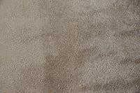 Vorschau: AW Radiant 49 - Teppichboden Associated Weavers Radiant
