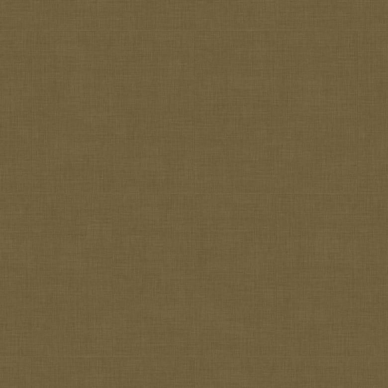 Tisse Brown 4V - Tarkett I.D. Inspiration 55 Vinyl Fliesen