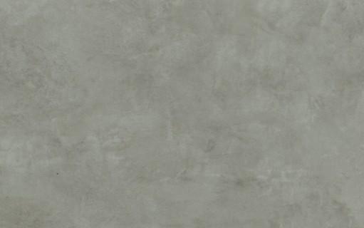 dekorbild_beton_moretti_6221_web.jpg