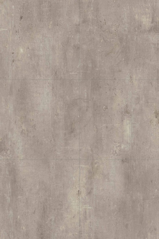 Berry-Alloc-Pure-GlueDown-Zinc-616M.jpg