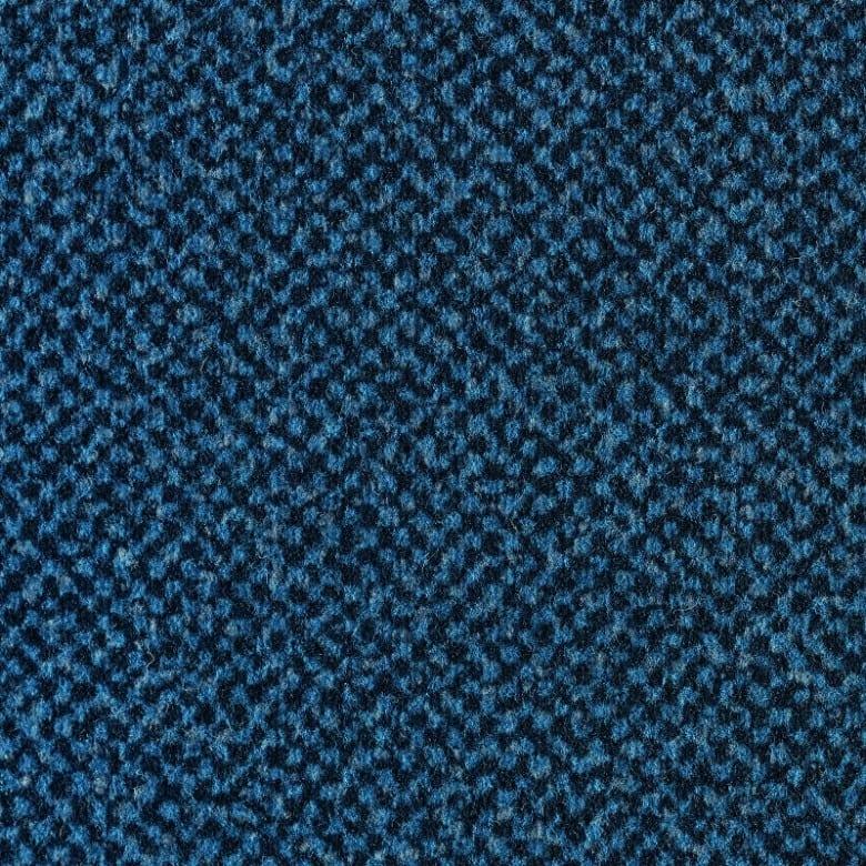 Tecno 3L94 - Teppichboden Vorwerk Tecno