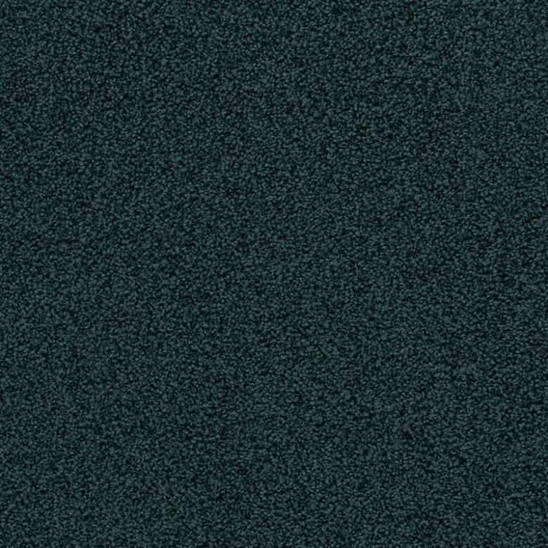 Elara 3L73 - Teppichboden Vorwerk Elara