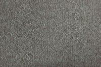 Vorschau: Satino Pissarro 39 ITC - Teppichboden Velours