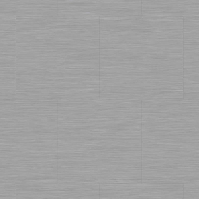 Trend Line Silver 4V - Tarkett I.D. Inspiration 55 Vinyl Fliesen