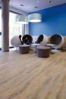 Vorschau: PW3020- Floors@Home/30 zum Kleben