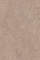 Vorschau: Berry-Alloc-Pure-GlueDown-Disa-644M_1.jpg