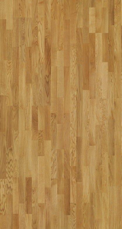 Eiche Natur lackversiegelt matt - Parador Parkett Basic 11-5