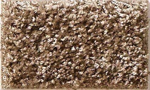 Dura Catwalk 834 duraAir - Teppichboden Dura Catwalk