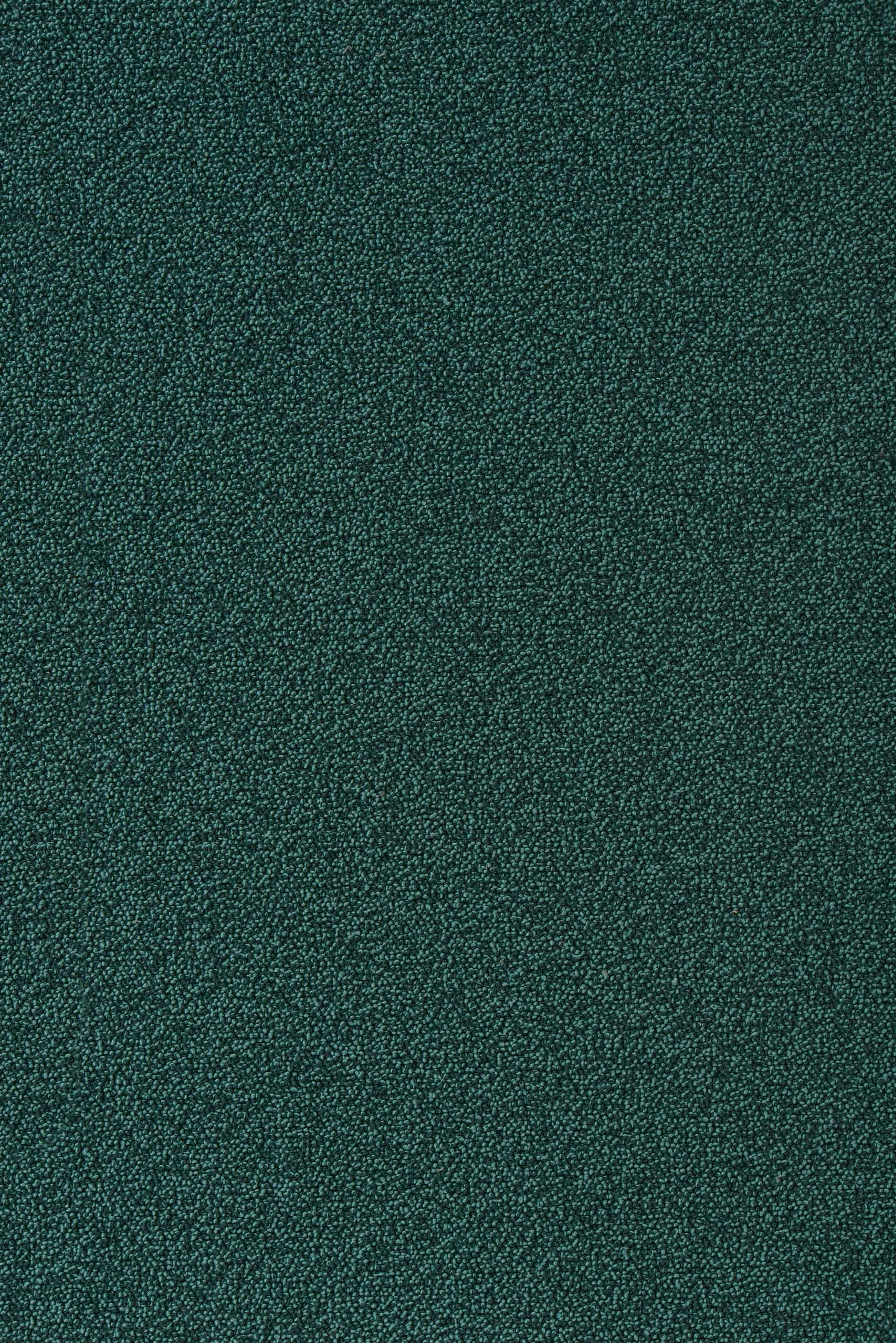 vorwerk teppich essential 1032 4g33 room up online. Black Bedroom Furniture Sets. Home Design Ideas