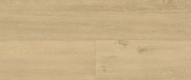 Wineo-400-wood-XL-Kindness-Oak-Pure-DLC00125-Room-Up-Zoom5ad9c082ebaa0.jpg