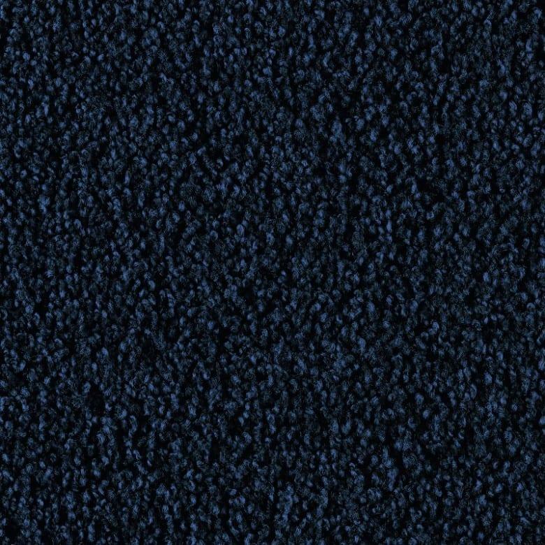 Elara 9D56 - Teppichboden Vorwerk Elara