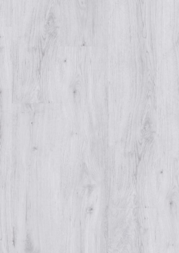 klick vinyl landhausdiele g nstig sicher kaufen. Black Bedroom Furniture Sets. Home Design Ideas