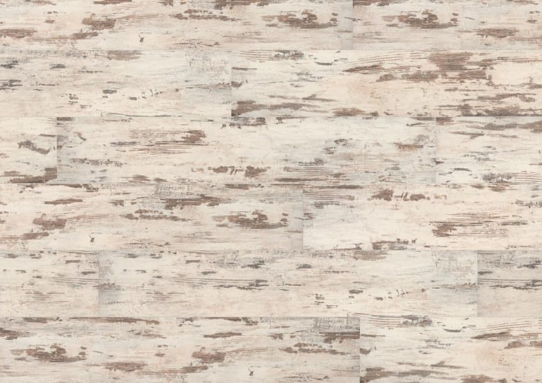 Portuguese Oak - Wineo 500 large V2 Laminat