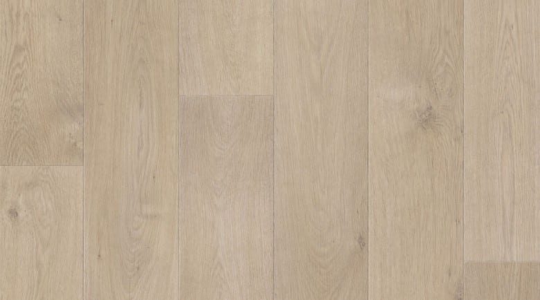 Texline HQR Timber Clear - Gerflor PVC Boden
