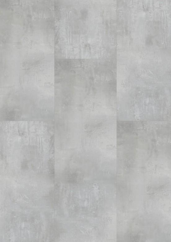 sm_DES_Classic_330_2865_Bright_Concrete_mus_1.jpg