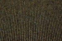 Vorschau: Tretford 601 - Teppichfliese Tretford SL-Fliese