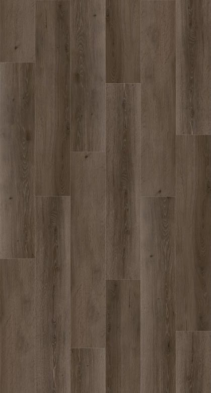Eiche Skyline grau Holzstruktur - Parador HDF Vinyl Classic 2030