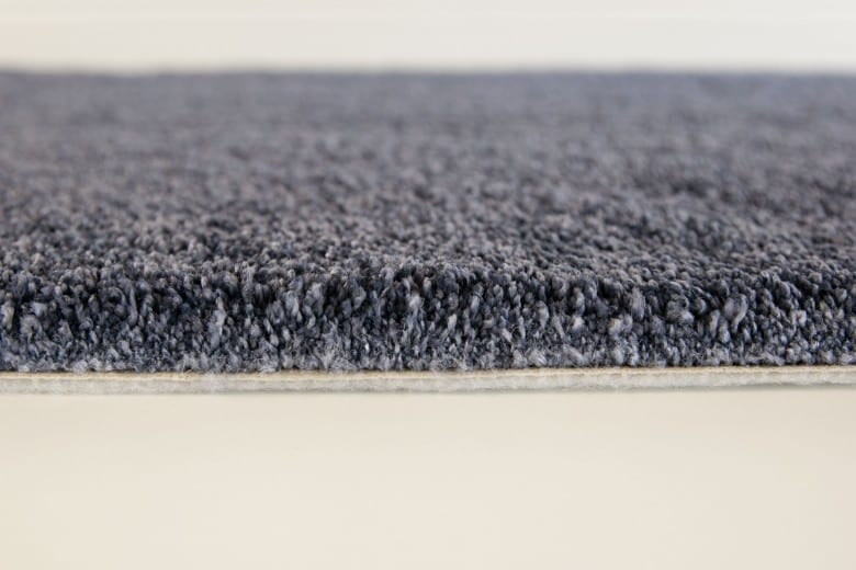 Satino Romeo 78 ITC - Teppichboden Hochflor