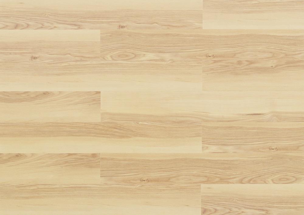 esche nordic wicanders vinylcomfort vinyl laminat. Black Bedroom Furniture Sets. Home Design Ideas