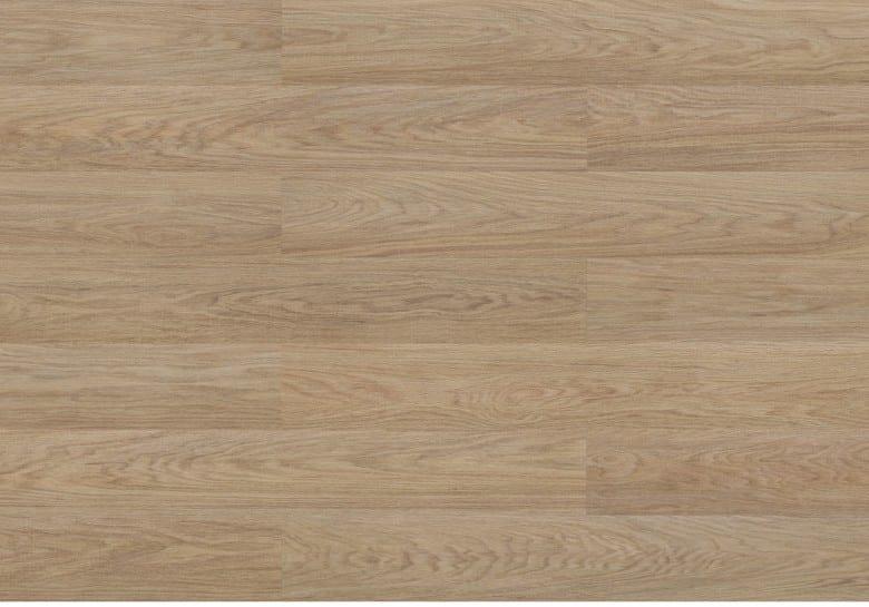 Wicanders Amorim Artcomfort Wood_Eiche Natur Prime_Dekor