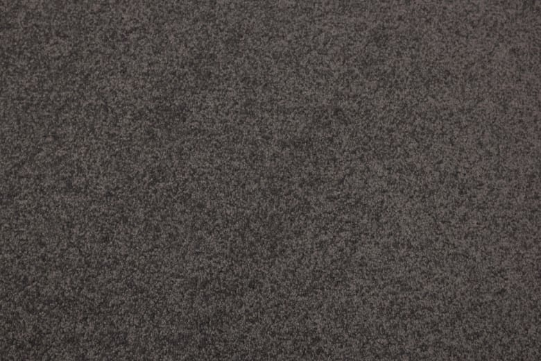 Infloor Chiffon Fb. 750 - Teppichboden Infloor Chiffon