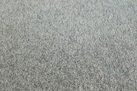 Vorschau: ITC Royce 29 - Teppichboden ITC Santino Royce