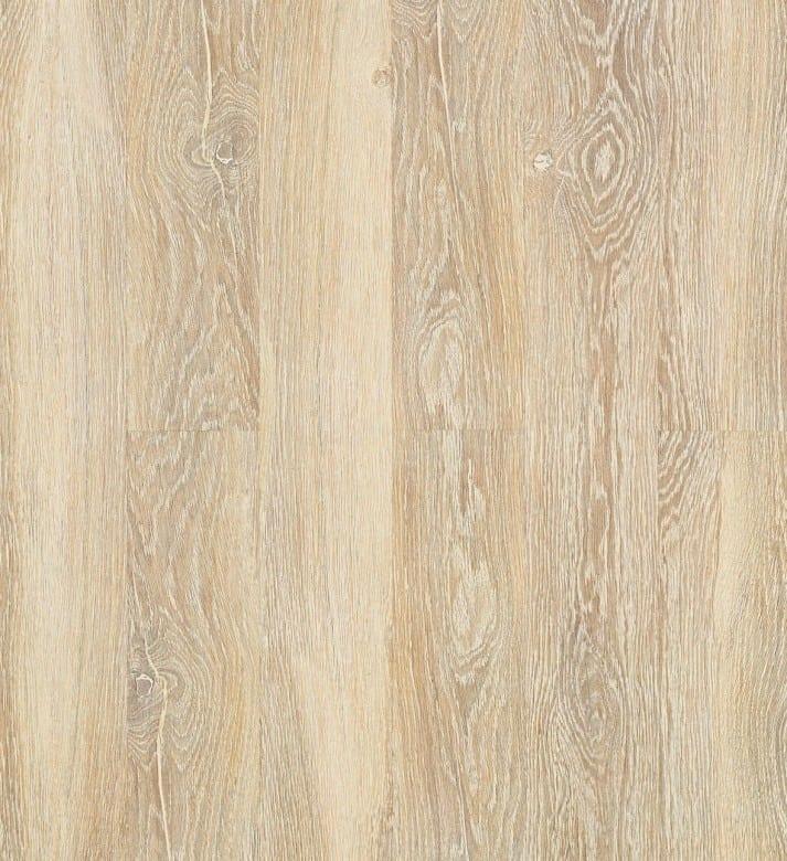Wicanders Amorim Artcomfort Wood_Esche Rustikal Desert_Dekor