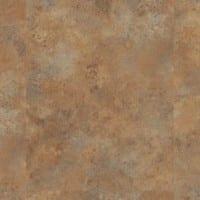 Vorschau: Copper Slate - Wineo 800 Stone XL Vinyl Fliesen zum Kleben