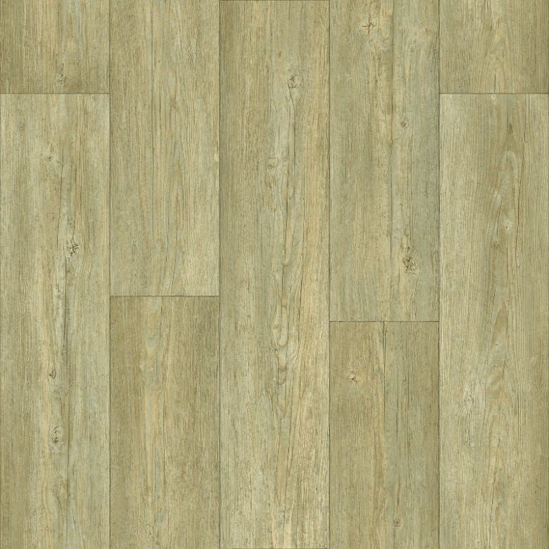 Winter Pine Sand - PVC-Boden Tarkett Exclusive 280T