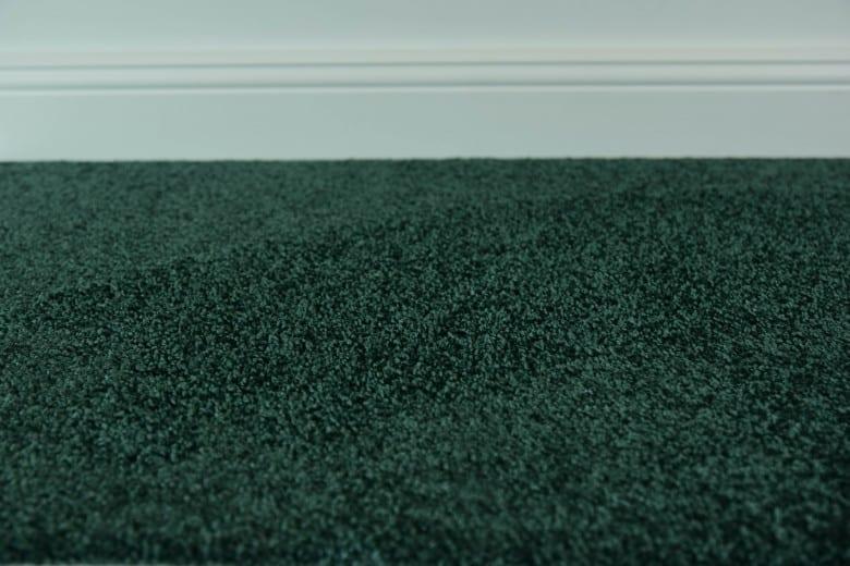 Vorwerk Amiru 4F13 - Teppichboden Vorwerk Amiru