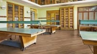 Vorschau: Wicanders Authentica Reclaimed - Bleached Oak - Designboden zum Klicken