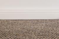Vorschau: Bentzon Aktion 8615 - gewebter Teppichboden
