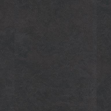 Dark Slate - Wineo 800 Stone Vinyl Fliesen