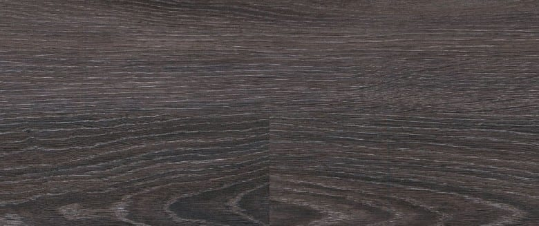 WINEO 400 wood Vinyl Laminat Multilayer - Miracle Oak Dry - MLD00117