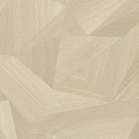 Vorschau: Prisme%20Blond_1.jpg